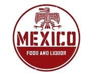 Mexico Petone