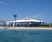 Tauranga Yacht & Power Boat Club