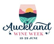 West Auckland Wineries