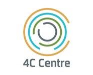 YMCA 4C Centre
