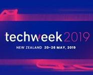 Techweek2019