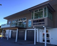 Waikanae Surf Life Saving Club