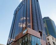 SAP Auckland Office