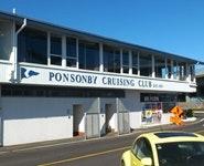 Ponsonby Cruising Club