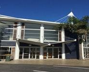 Rosmini College Tindall Auditorium
