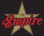 The Empire