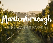 Martinborough Wine Village