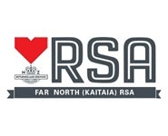 Far North Kaitaia RSA