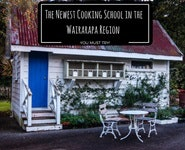 The Country Cooking School