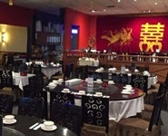 Dragon's Chinese Restaurant