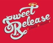 Sweet Release Cakes & Treats