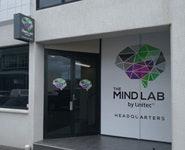 The Mind Lab
