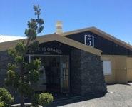 No.5 Cafe & Larder