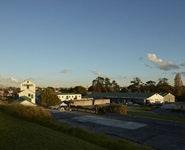 Shed 2, Corban Estate Arts Centre