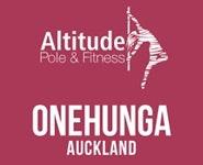 Altitude Pole Onehunga