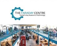 The Faraday Centre