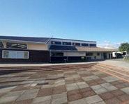 Paraparaumu College Auditorium