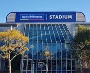 ASB Stadium
