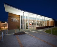 Orewa Arts & Events Centre