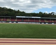 TET Stadium & Events Centre