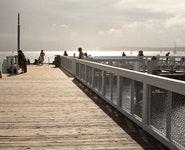 Salisbury Wharf