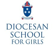 Diocesan School Arts Centre