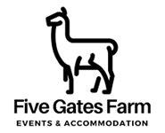 Five Gates Farm
