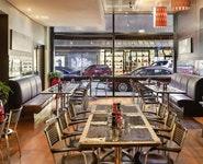 Vivant! Restaurant