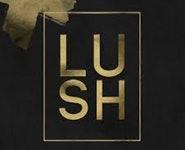 LUSH Entertainment & Nightclub