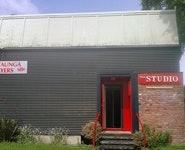 Heretaunga Players The Studio