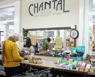 Chantals