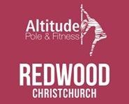Altitude Redwood