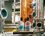 Southward Gin Distillery