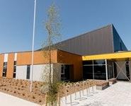 West Melton Community Centre