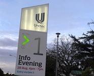 Unitec Building 202