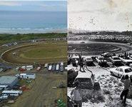 Beachlands Speedway