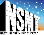 North Shore Music Theatre Clubrooms