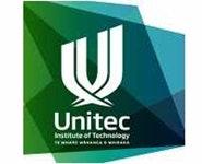 Unitec Theatre