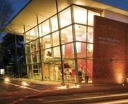 Raye Freedman Arts Centre