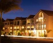 Oceans Resort Hotel Tutukaka