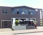 Cafe Agora